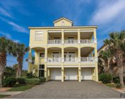 4 S Ocean Ridge Blvd S, Palm Coast image