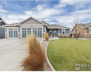 4261 Woodlake Ln, Wellington image