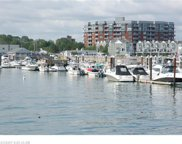 148 Breakwater DR 112, South Portland image
