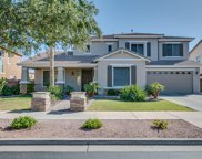 19004 E Raven Drive, Queen Creek image