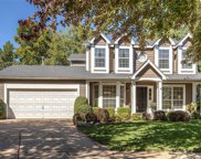16749 Chesterfield Farms, Chesterfield image