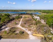 1416 S Lake Pleasant Road, Apopka image