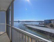 398 Regatta Bay Drive Unit 3B, Lake Ozark image