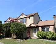 4233 Gadwall Place Place, Virginia Beach image