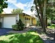 134 Whispering Sands Circle Unit V-13, Sarasota image