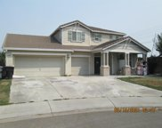5400  Feather Court, Riverbank image