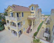 1617 N Virginia Dare Trail, Kill Devil Hills image
