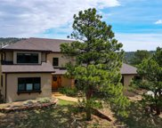 25744 Bristlecone Court, Golden image