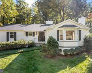 1021 Timber Trail Rd, Towson image