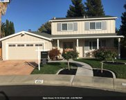 4534 Eull Ct, Pleasanton image