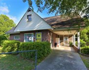 1128 Summerland Drive, Cayce image
