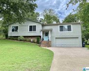 255 Cambo Dr, Hoover image