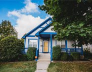 2302 New Jersey  Street, Indianapolis image