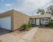 305 Sweetwood St, Encanto image