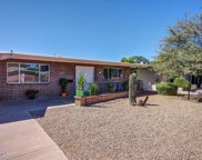 3715 E Glenrosa Avenue, Phoenix image