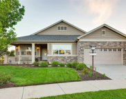 22803 East Clifton Place, Aurora image