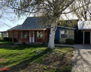64383 7TH  DR, Cove image