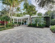 322 NW 16th Street, Delray Beach image