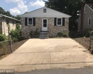 4724 FABLE STREET, Capitol Heights image