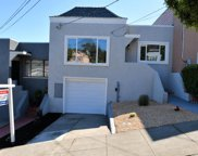 389 Accacia St, Daly City image