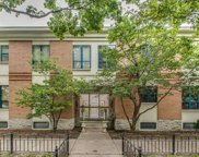 2820 North Greenview Avenue Unit D, Chicago image
