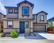 6358 Peppergrass Drive, Sparks image