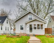 5733 25th Avenue S, Minneapolis image