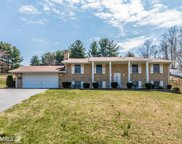 4311 MILLWOOD ROAD, Mount Airy image