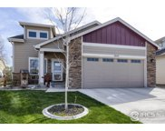 1500 61st Ave Ct, Greeley image