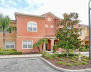 8975 Coco Palm Road, Kissimmee image