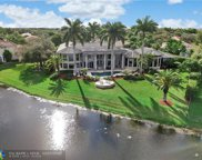 12709 NW 15th St, Coral Springs image