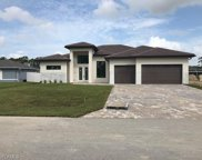 1313 SW 20th ST, Cape Coral image