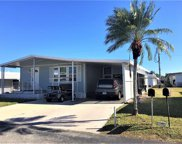16006 Citron WAY, North Fort Myers image