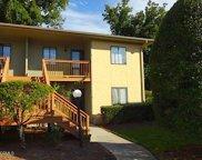 3731 Saint Johns Court Unit #Unit B, Wilmington image