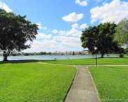 3473 Nw 44th Street Unit #103, Oakland Park image