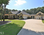 1945 Golf Club Way, Braselton image