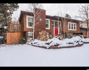 7485 S 2135  E, Cottonwood Heights image