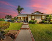 14103     Busby Drive, Whittier image