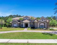 1804 Brackenhurst Place, Lake Mary image