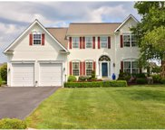24785 Rivers Edge Road, Millsboro image