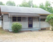 5439 Old Thomasville Road, Archdale image