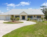 16180 Forest Glen Court, Punta Gorda image