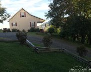 551 Hickory Hill Road, Jefferson image