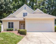 111 Cherry Hill Lane, Cary image