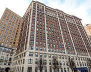 3750 North Lake Shore Drive Unit 4G, Chicago image