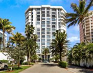 1440 S Ocean Blvd Unit 15D, Lauderdale By The Sea image