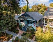 1217  U Street, Sacramento image
