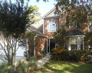 6 Lake Linden Place, Bluffton image