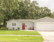 824 Gaston Foster Road, Orlando image