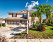627 Skyridge Road, Clermont image